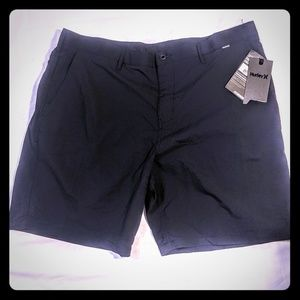 Men's Hurley Shorts size 40  regular